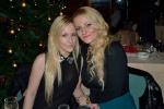 Pravoslavno novo leto 2014_10