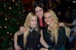 Pravoslavno novo leto 2014_1