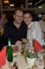 Pravoslavno novo leto 2014_4