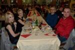 Pravoslavno novo leto 2014_5