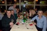 Pravoslavno novo leto 2014_6