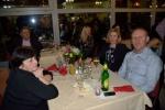Pravoslavno novo leto 2014_7