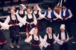 IV. Festival z glasbo in plesom do Balkana_10