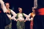 IV. Festival z glasbo in plesom do Balkana_1