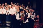 IV. Festival z glasbo in plesom do Balkana_2
