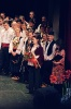 IV. Festival z glasbo in plesom do Balkana_3