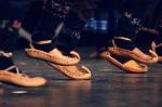 IV. Festival z glasbo in plesom do Balkana_4