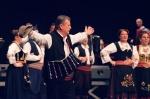 IV. Festival z glasbo in plesom do Balkana_5