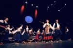 IV. Festival z glasbo in plesom do Balkana_6