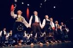 IV. Festival z glasbo in plesom do Balkana_7