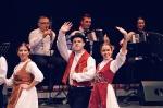IV. Festival z glasbo in plesom do Balkana_8
