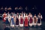 IV. Festival z glasbo in plesom do Balkana, 24.11.2013