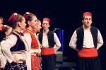 IV. Festival z glasbo in plesom do Balkana_9
