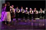 Potovanje mladinske folklorne skupine v Francijo, julij 2013_2