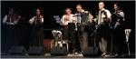 Potovanje mladinske folklorne skupine v Francijo, julij 2013_4