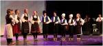 Potovanje mladinske folklorne skupine v Francijo, julij 2013_6