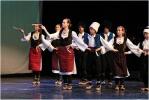 Potovanje mladinske folklorne skupine v Francijo, julij 2013_8