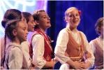 Potovanje mladinske folklorne skupine v Francijo, julij 2013_9