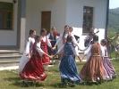 Potovanje otroške folklorne skupine_1