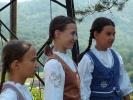 Potovanje otroške folklorne skupine_2