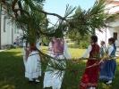 Potovanje otroške folklorne skupine_4