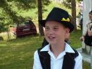 Potovanje otroške folklorne skupine_5