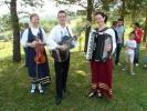 Potovanje otroške folklorne skupine_6