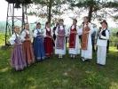 Potovanje otroške folklorne skupine_7